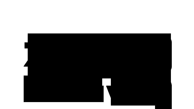 zytax logo