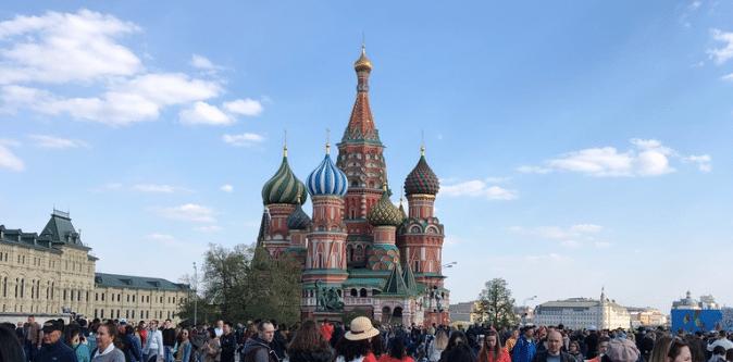 Russland nutten in Kostenlosen Russischen